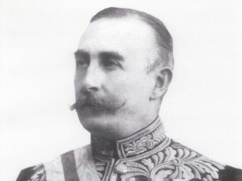 Political Reform - GILBERT ELLIOT-MURRAY-KYNYNMOUND, 4TH EARL OF MINTO (1845-1914), GOVERNOR GENERAL OF CANADA AND VICEROY OF INDIA