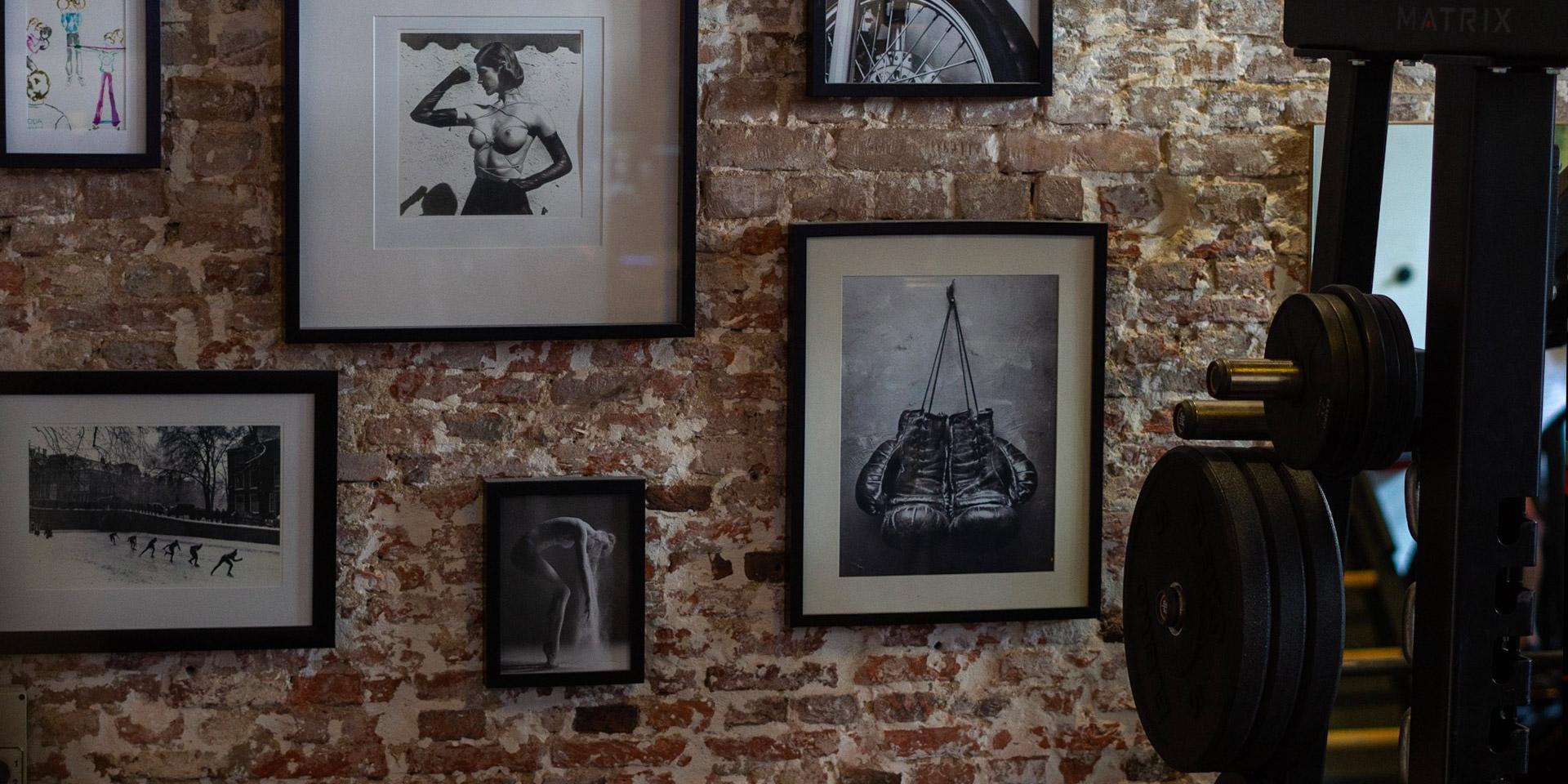 soda-foto-studio-3.jpg