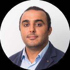 Omar Najid - Testimonial Vrand.png