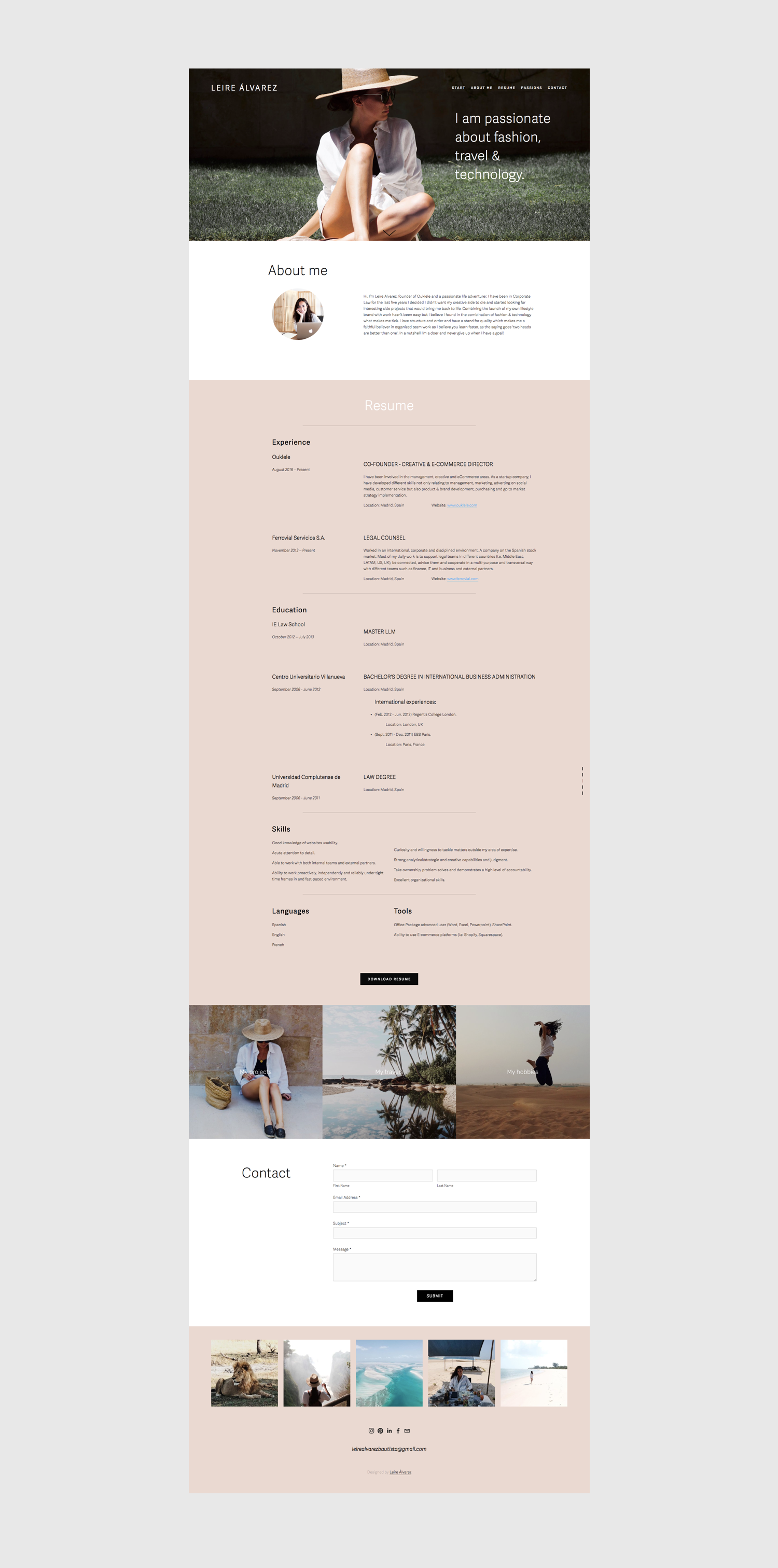 Vrand.co+I+Squarespace+Madrid+-+Leire+Personal+Brandin.png