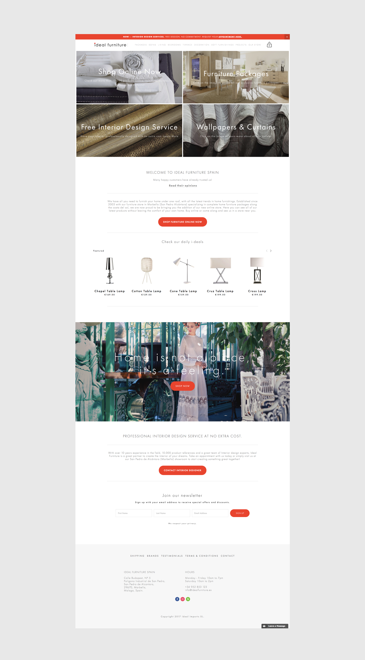 Squarespace Web Design London — vrand.co.png
