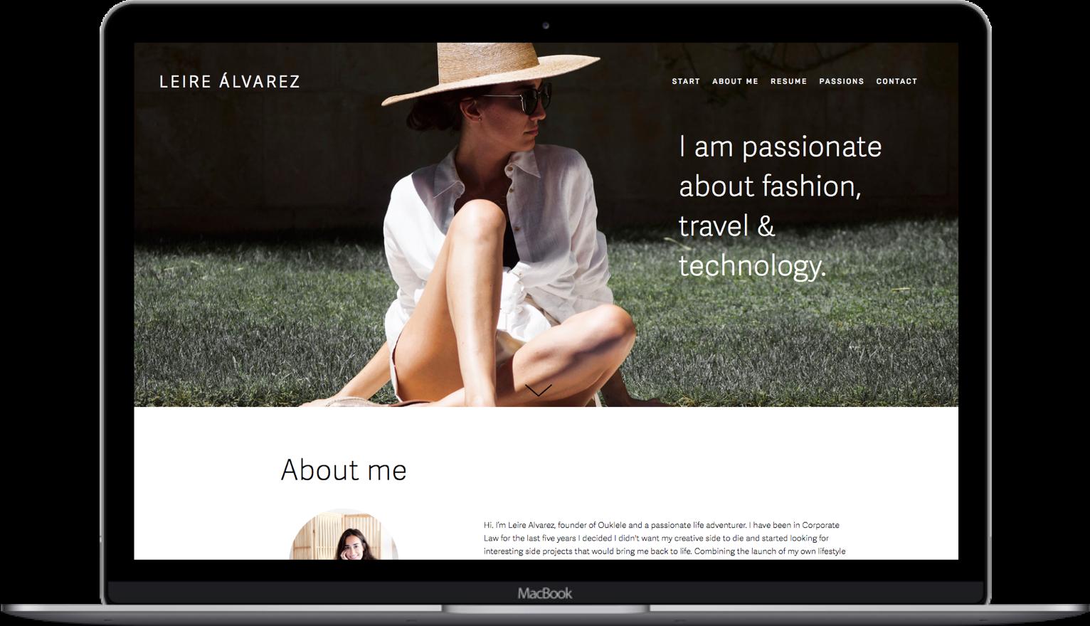 Diseño_web_branding_personal_portolio.png