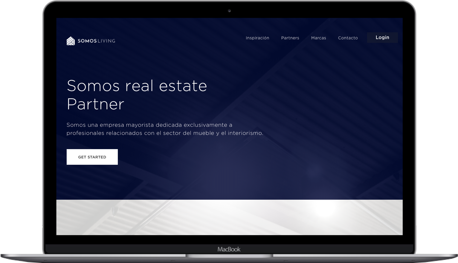 diseño_web_barato.png