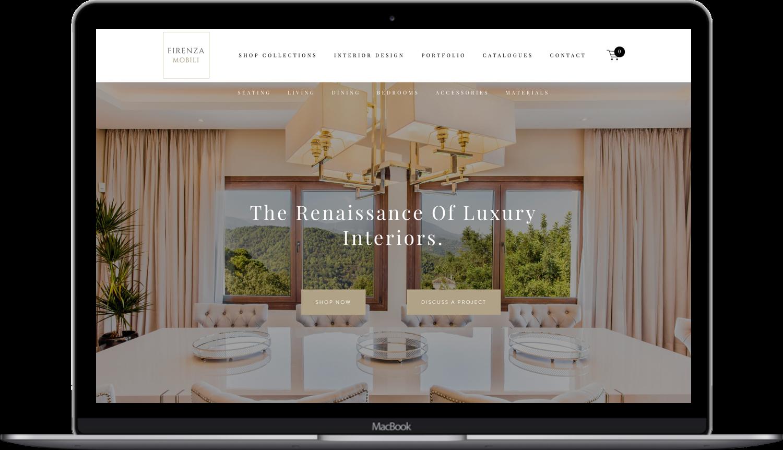 Squarespace ecommerce design.png