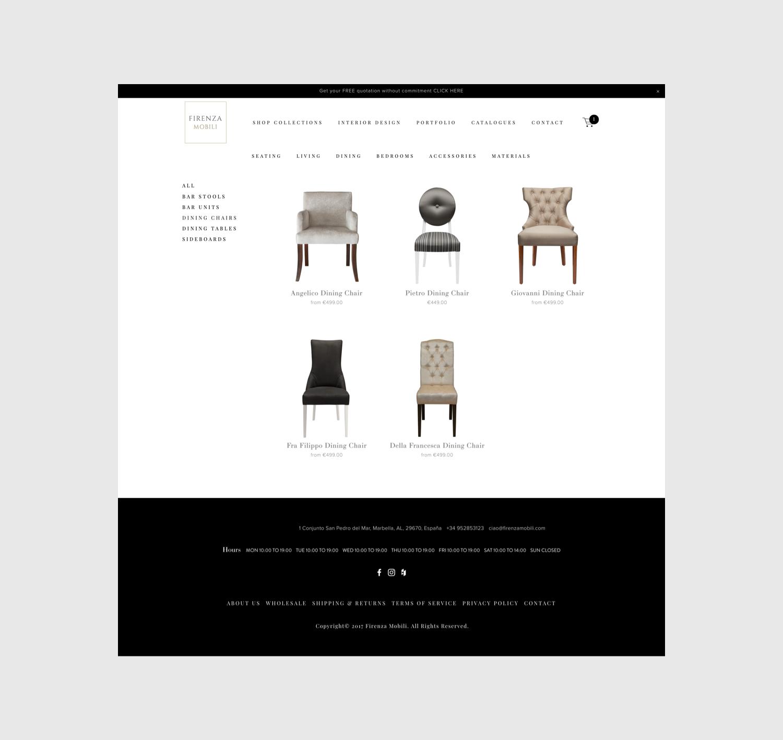 Vrandin Squarespace Design.png