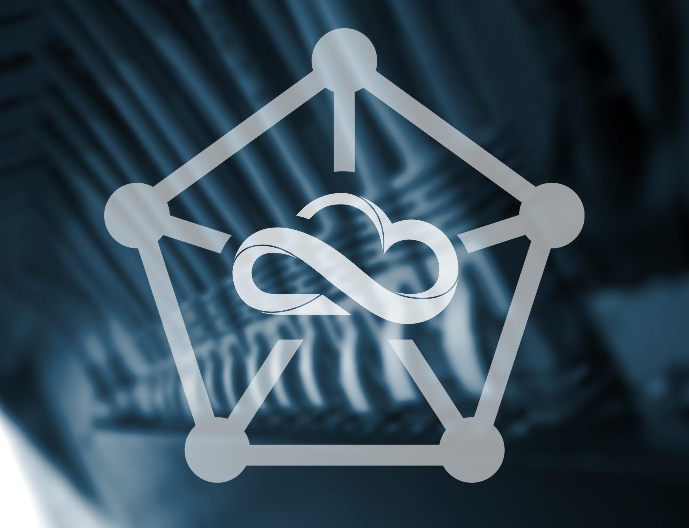 CloudCooler to Edge graphic.jpg