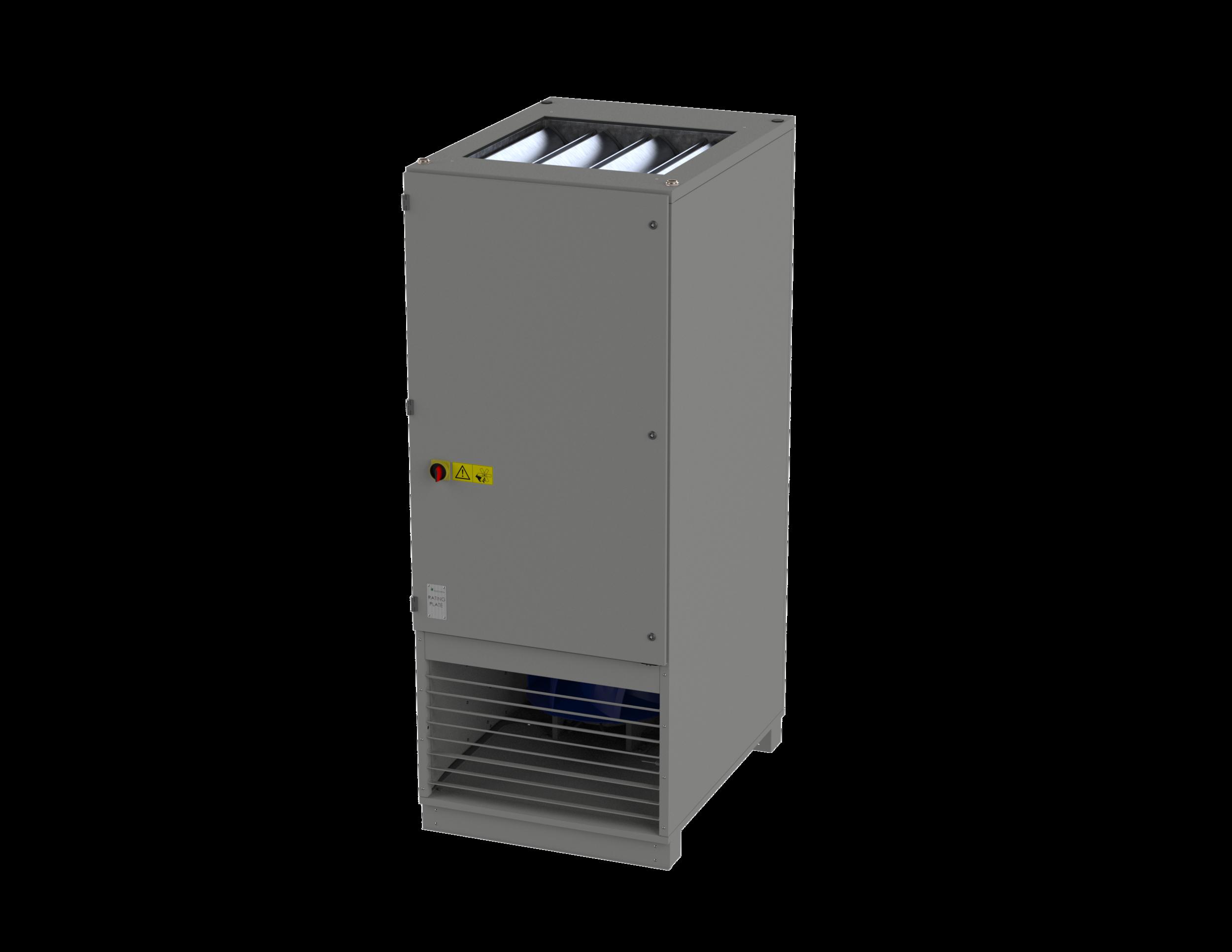 ECV 18000