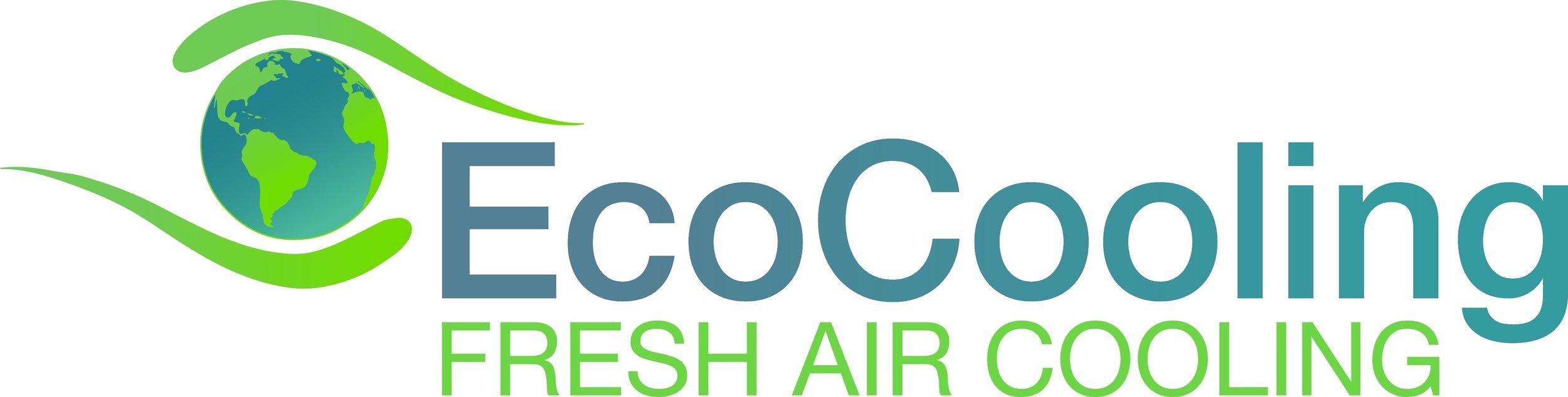 EcoCooling logo reg.jpg