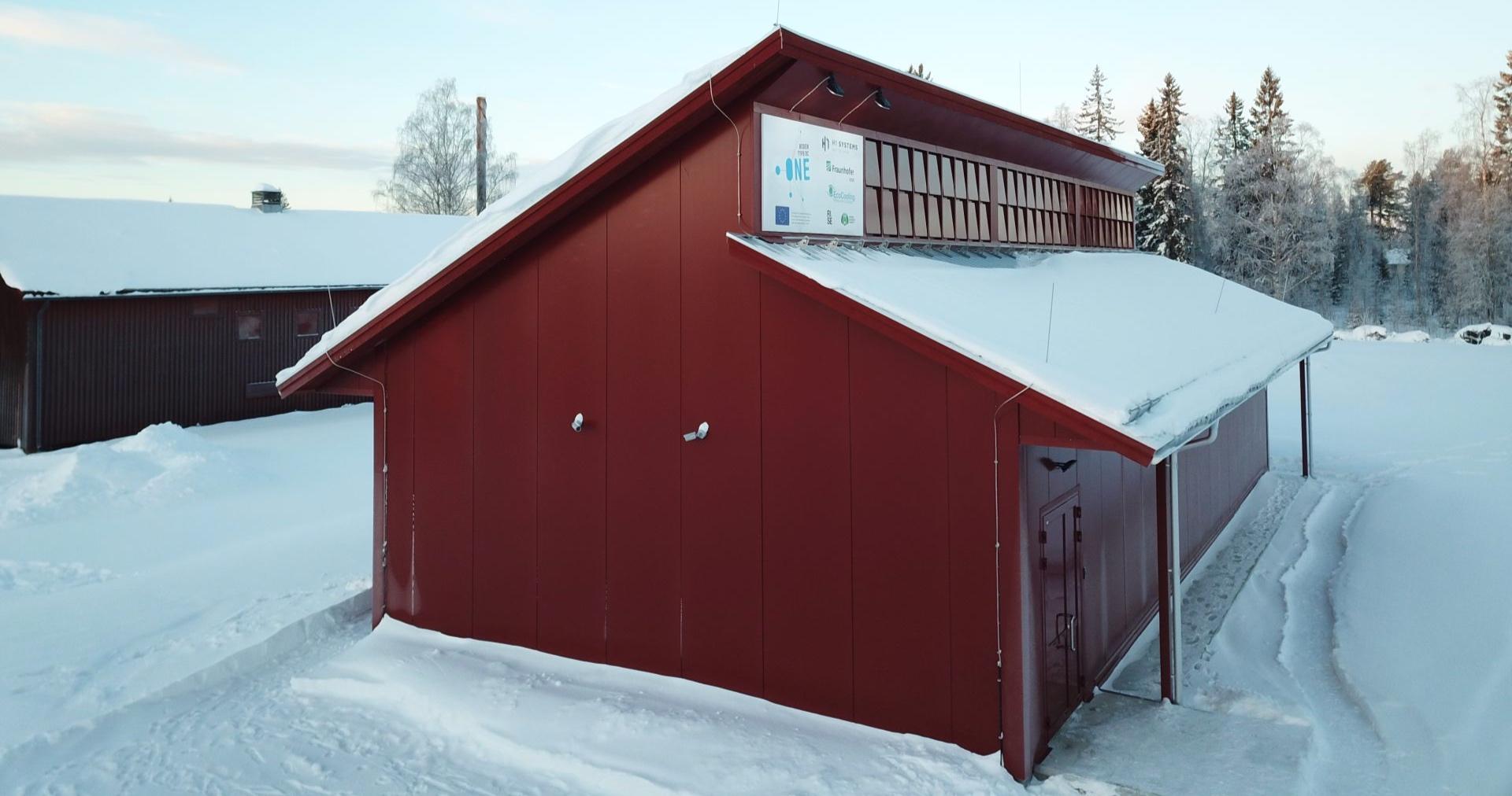 Boden Data Centre Type One.jpg