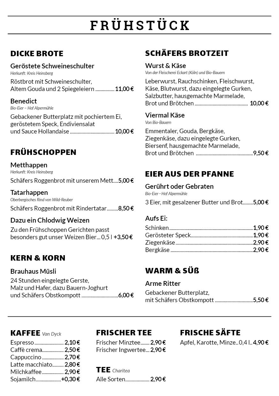 JS_Speisekarte-Frühstück-KurzeKarte-v4_A5_web150dpiM.jpg