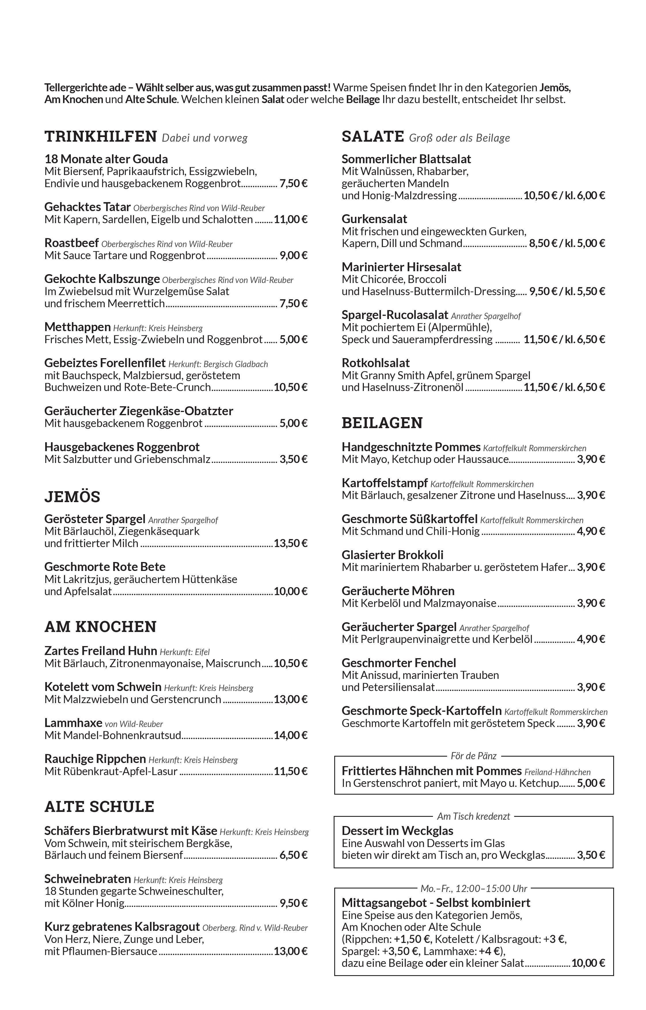 JS-Speisekarte-v51-update1904-page-001.jpg
