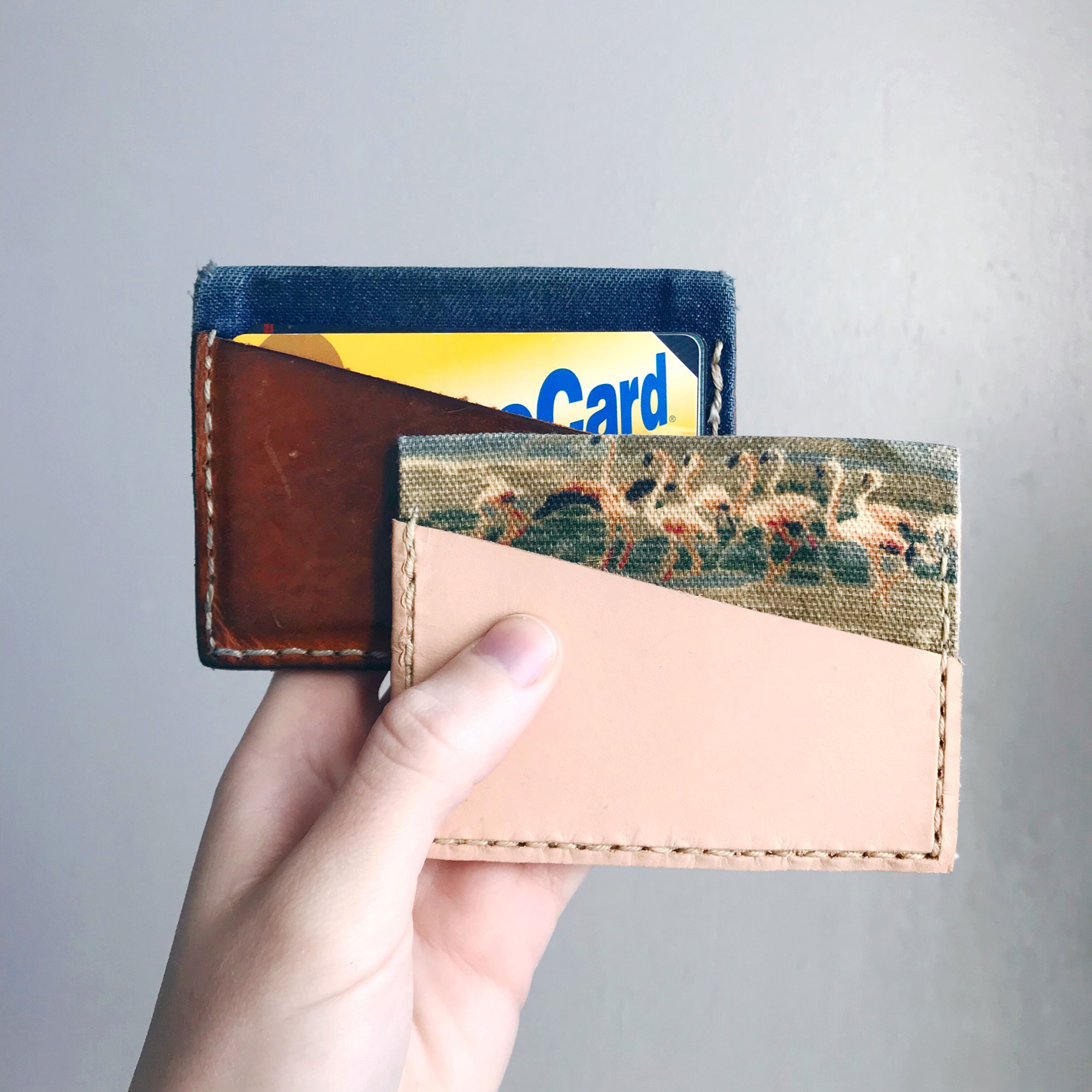 Leather-Wallet-website.jpg