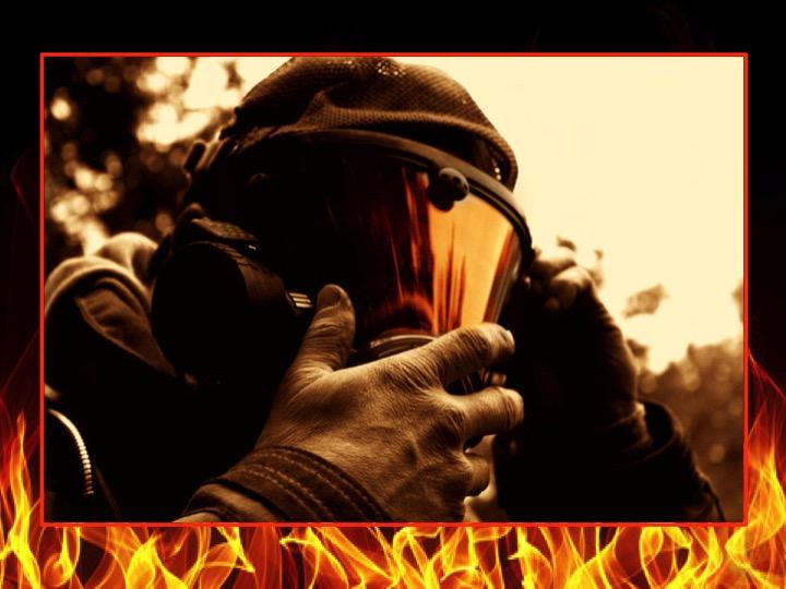 About - Voluntown Volunteer Fire Company No. 1205 Preston City RoadVoluntown, CT 06384860-376-0475