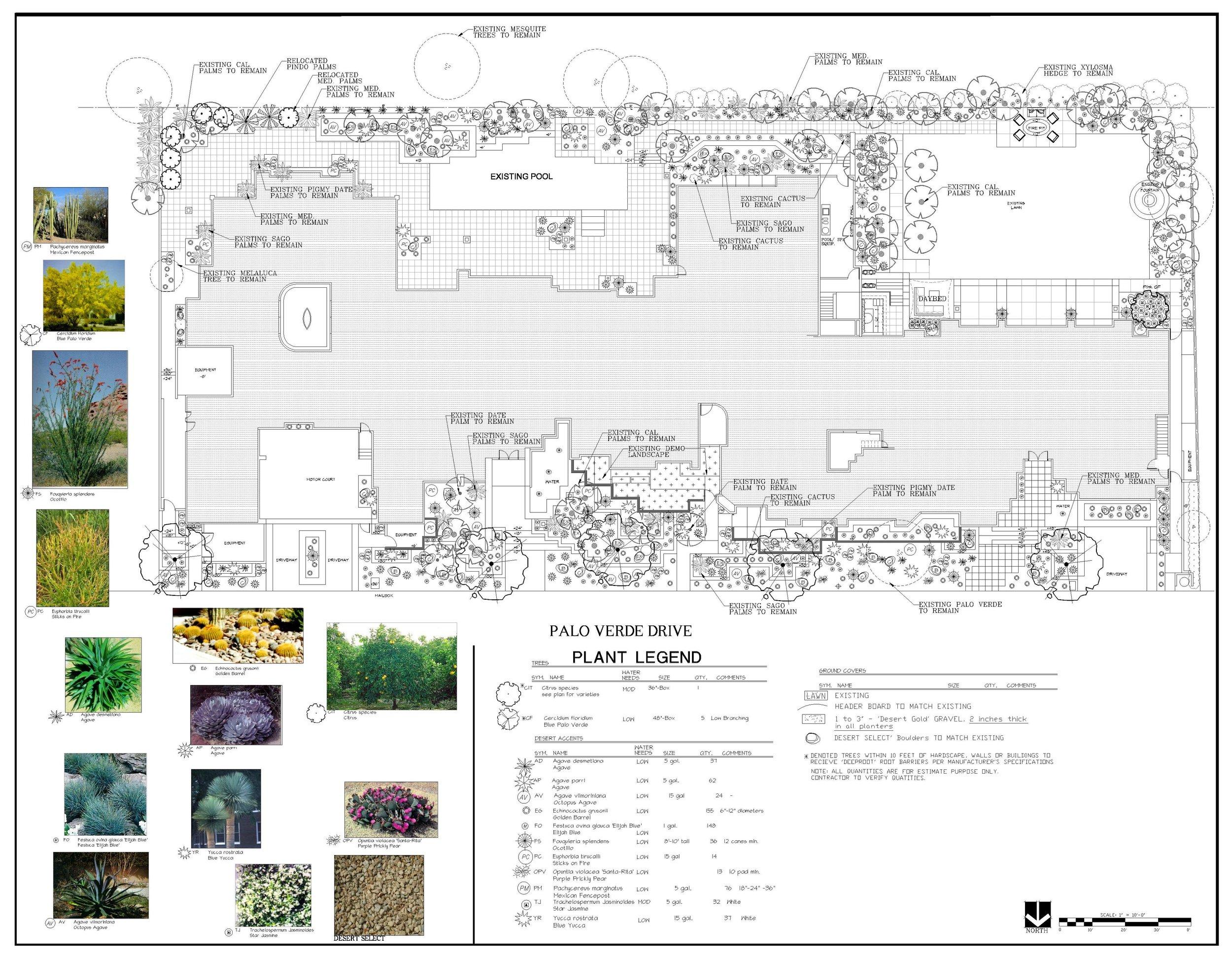 Landscape-74465PaloVerdeDrive.jpg