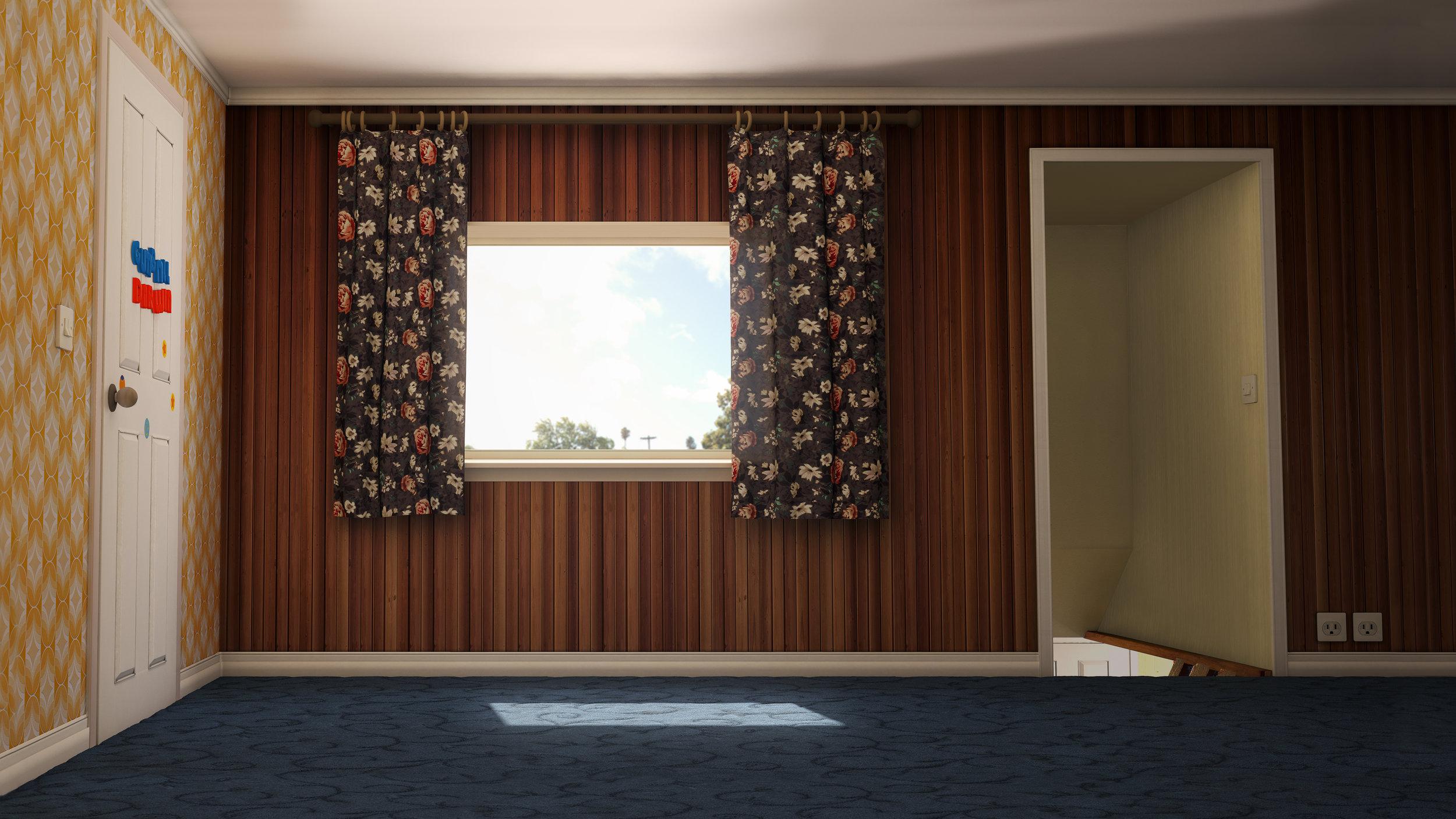GB324FRIEND_Sc162_BGmatte_WattersonsHouse_Corridor_v017.jpg