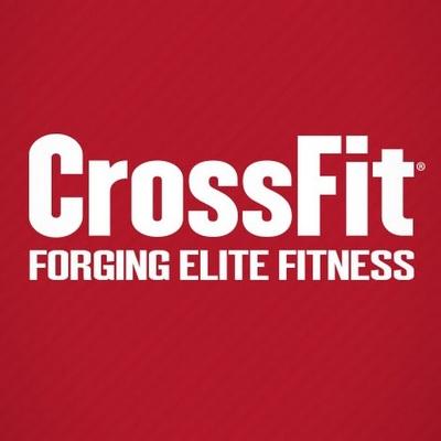 crossfit website.jpg