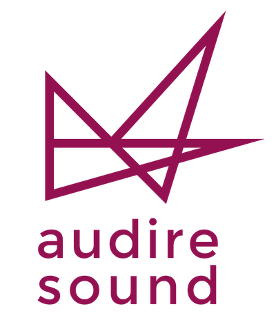 MUSIC /SOUND DESIGN /IMPLEMENTATION -