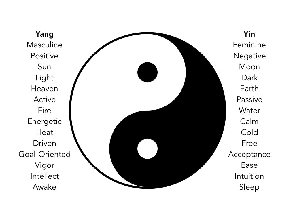 Yin Primer Yinspired Yoga