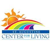 St aug logo.jpg