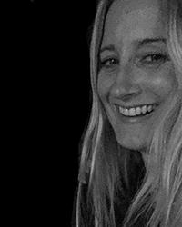 Erika Blomgren, Lecturer   contact