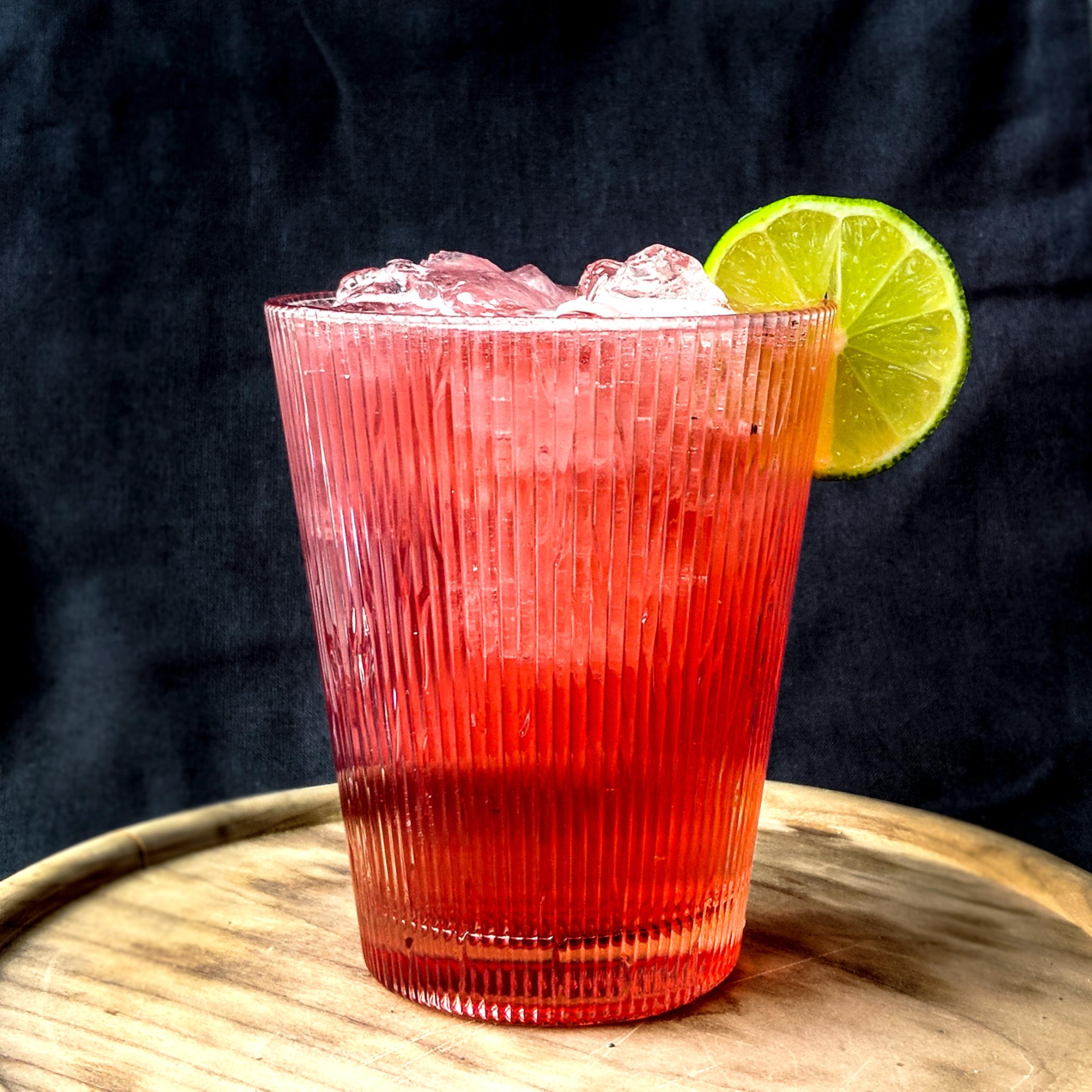 Aluna Cocktail 1.jpg