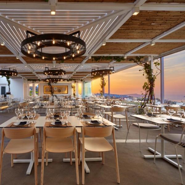 pyrgos-restaurant-santorini-2481.jpg