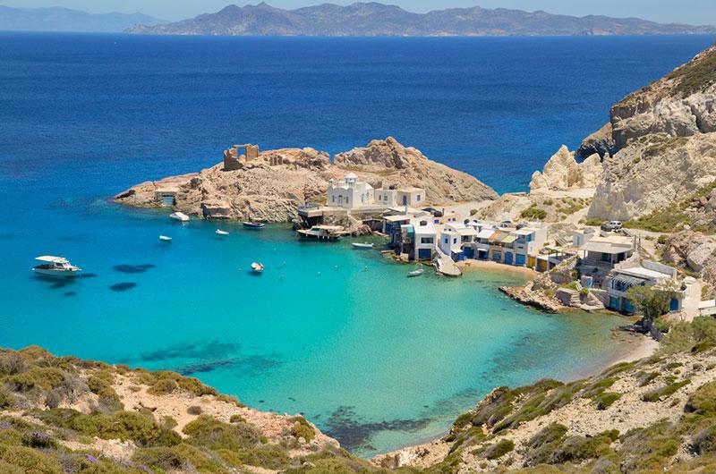 Firopotamos-beach-on-the-island-of-Milos-Cyclades-Greece..jpg