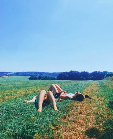 south downs yoga