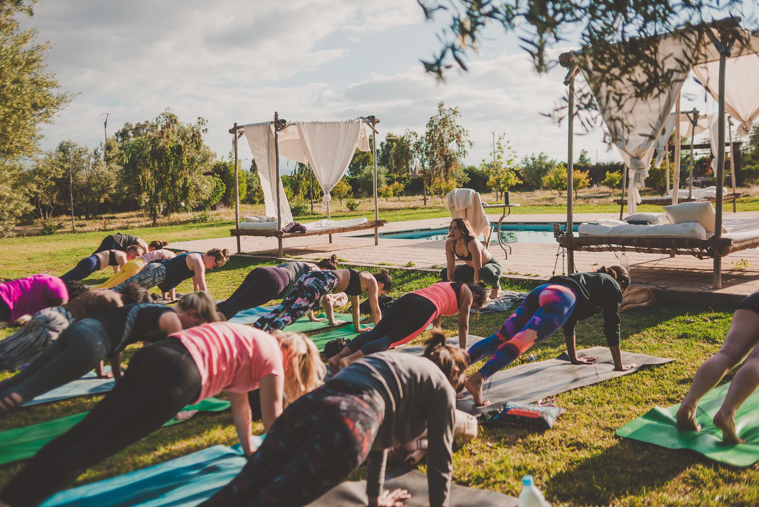 barcelona yoga retreat.JPG