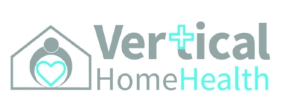 Vertical_HomeHealth_FullColor.jpg