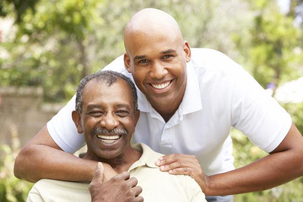 a-1-home-care-black-caregiver-1.jpg