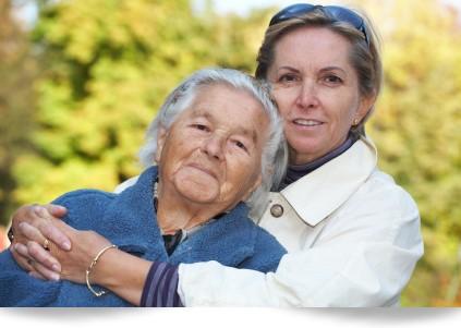 older-adult-depression.jpg