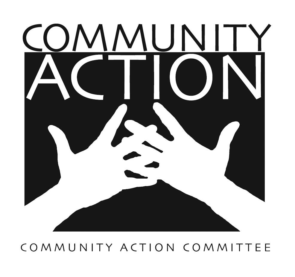 Otey Parish Community Action Committee
