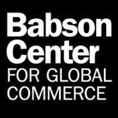 Sewanee's Babson Center for Global Commerce