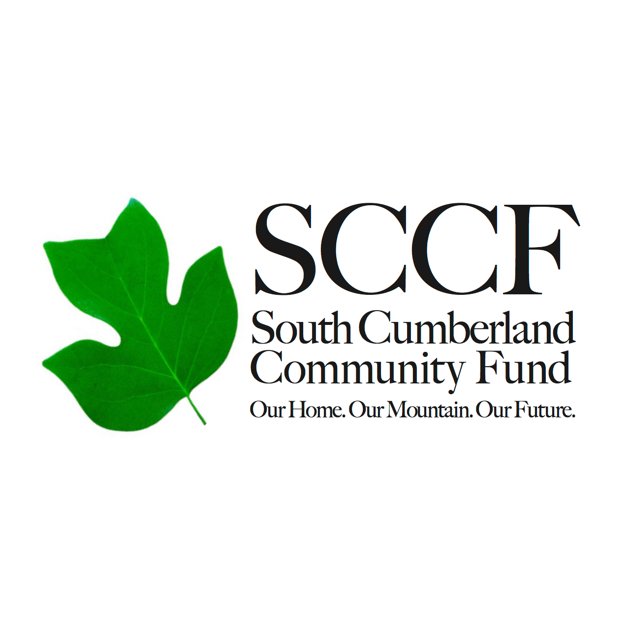 South Cumberland Community Fund