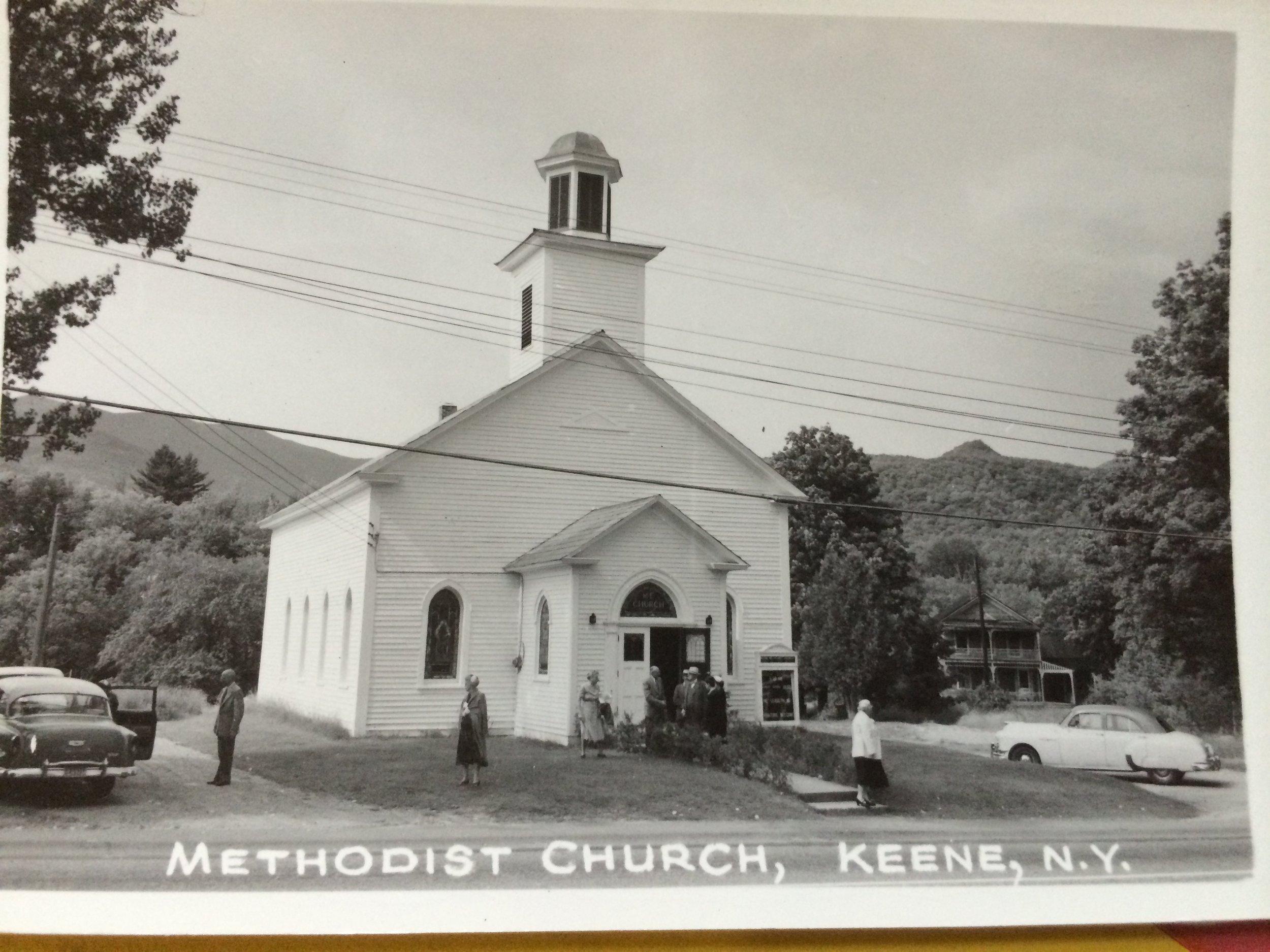 church_1950s.JPG