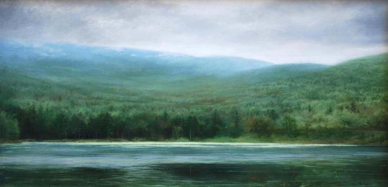 Rainy-Lake_1340_c.jpg