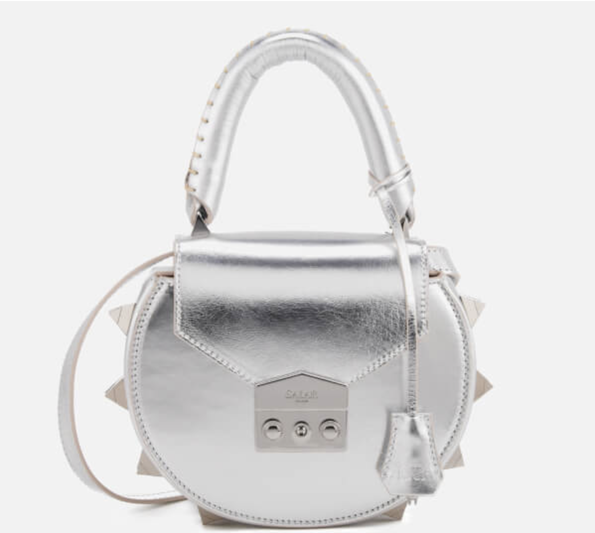 SALAR Women's Mimi Bag
