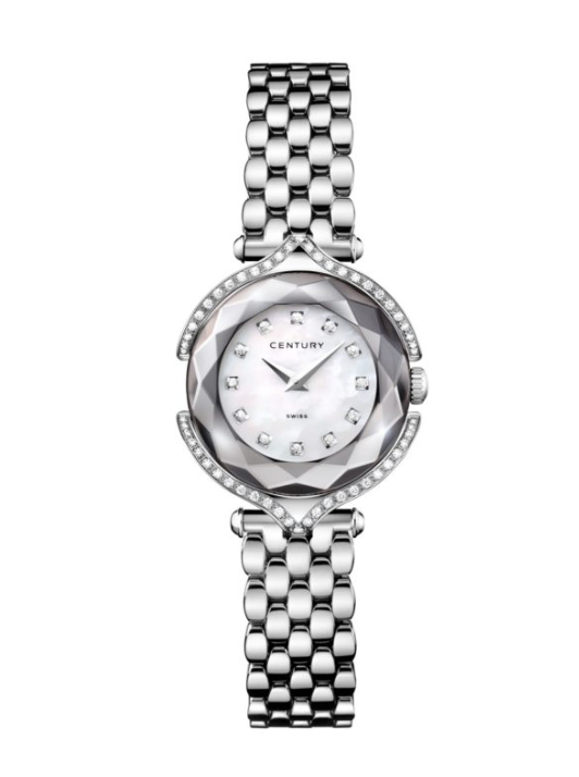 Affinity CENTURY watch