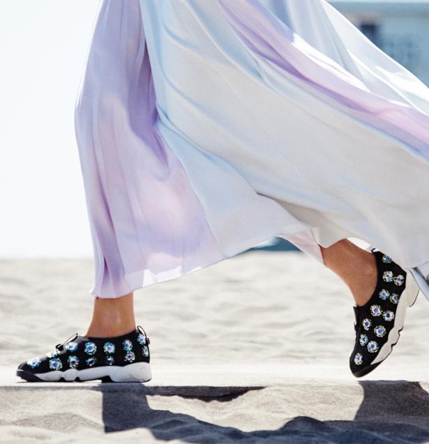 Dior-fusion-sneakers.jpg