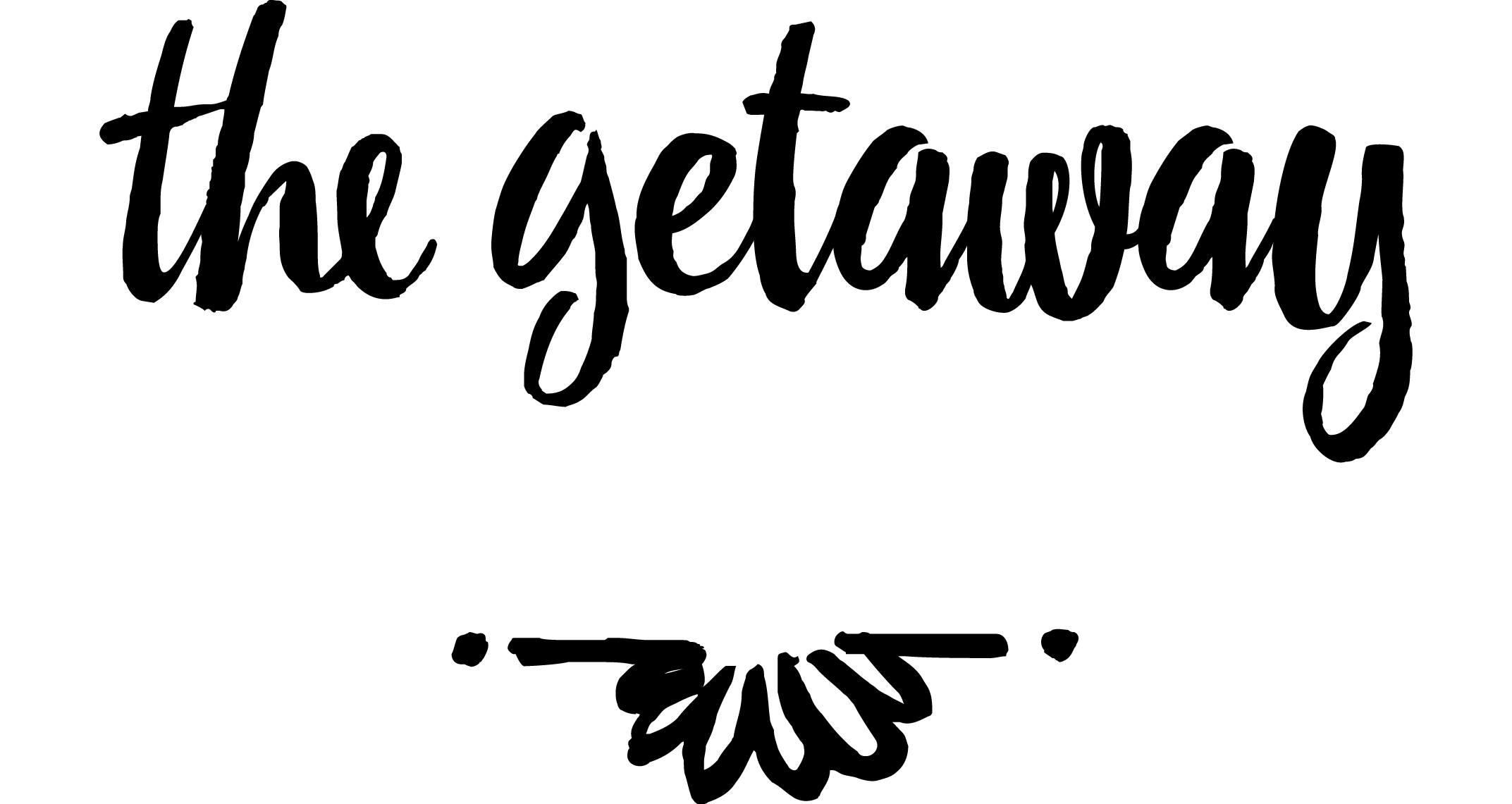 TheGetaway-RoutinesenRoute-02.png