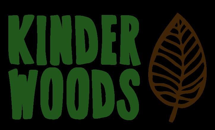 kinder_horiz_logo.png