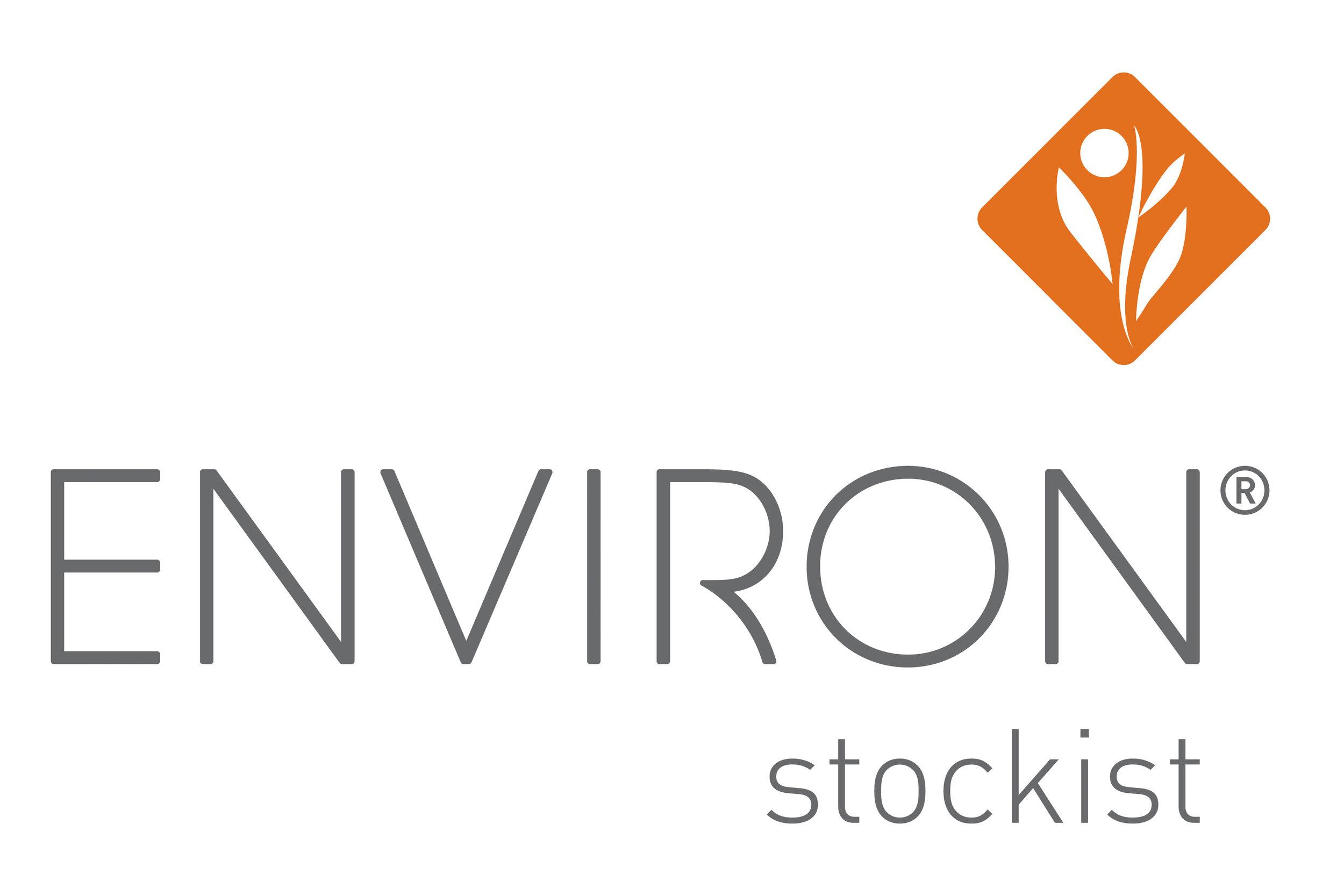 Environ Stockist logo + R.jpg