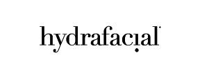 EnvironFacialTreament_300dpi_A5.jpg
