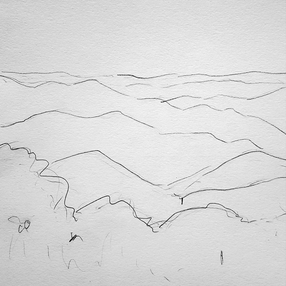 Biography, Cindy Lou Chenard, Modern Landscape & Abstract Painter-007.jpg