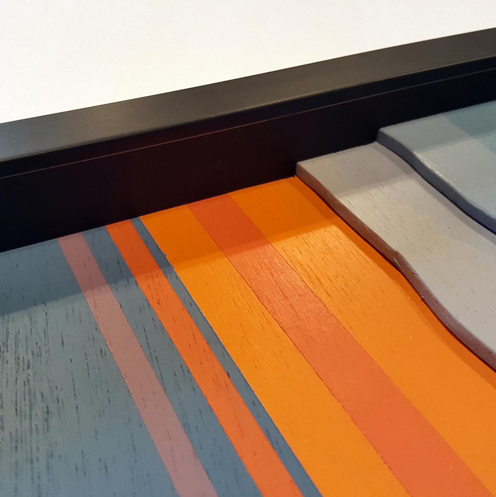 Cindy Lou Chenard, Modern Art, Interiors, Commissions-004.jpg