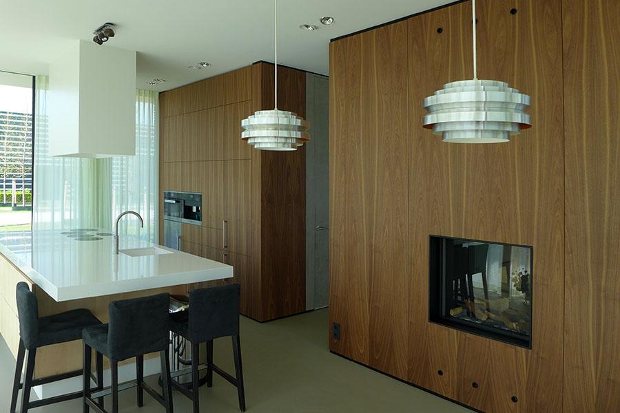 haard keuken P1010658.jpg
