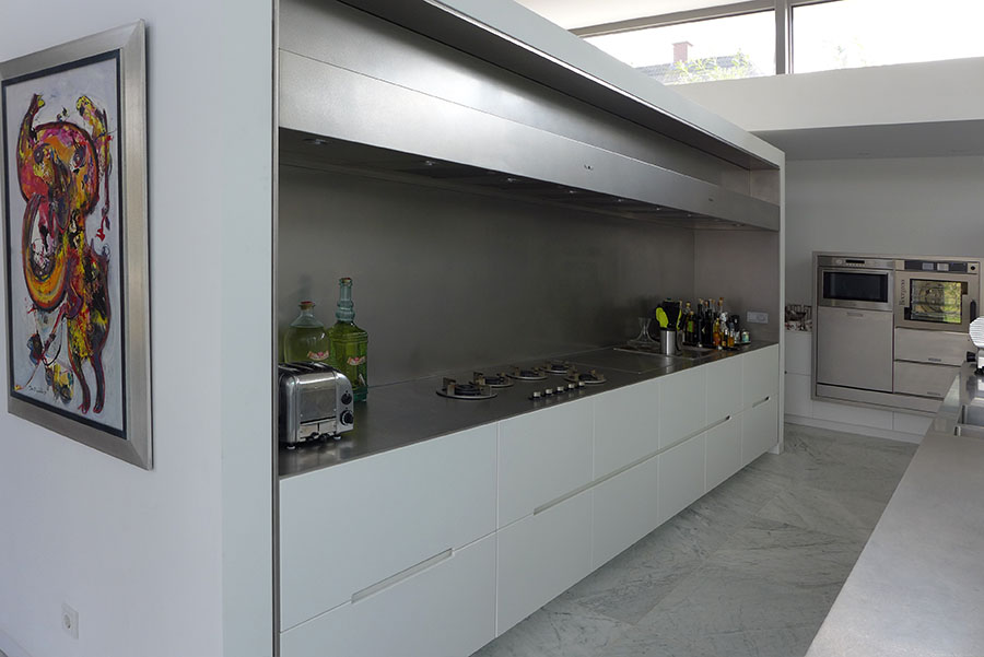 keuken P1020114 copy.jpg