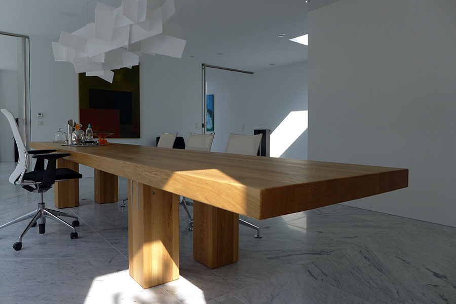 tafel P1020120.jpg