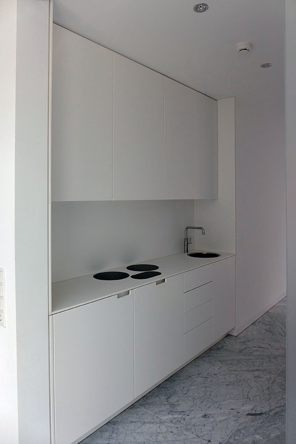 keuken P1020121.jpg